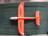 Name: Fox Micro Glider 005.jpg Views: 376 Size: 110.0 KB Description:
