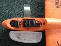 Name: Fox Micro Glider 006.jpg Views: 481 Size: 96.4 KB Description: