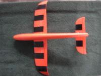 Name: Fox Micro Glider 001.jpg Views: 436 Size: 79.9 KB Description: