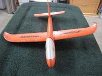 Name: Fox Micro Glider 007.jpg Views: 338 Size: 109.6 KB Description: