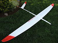 Name: Extreme 2x carbon red white 85 oz 003.jpg