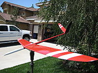 Name: Fosa F3B red white 022.jpg Views: 453 Size: 312.9 KB Description:
