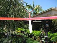 Name: Fosa F3B red white 023.jpg Views: 364 Size: 317.0 KB Description: