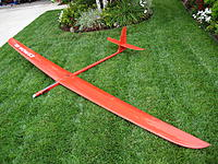 Name: Espada RL Red White 001.jpg Views: 131 Size: 304.9 KB Description: