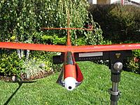 Name: Espada RL Electric Red White 015.jpg Views: 152 Size: 333.2 KB Description: