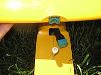 Name: Shark XL yellow red 011.jpg