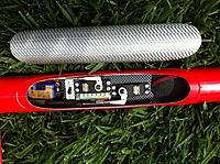 Name: IMG_1638.jpg