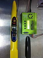 Name: IMG_2103.jpg