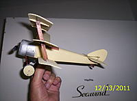 Name: 100_2443.jpg