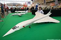Name: EDF Concorde.jpg