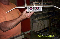 Name: 100_3232.jpg