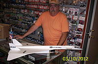 Name: 100_3234.jpg