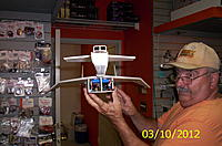 Name: 100_3236.jpg
