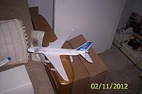 Name: 100_3305.jpg Views: 78 Size: 173.1 KB Description: Dynamicsfoamy DF-380 micro liner