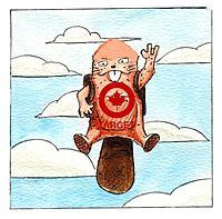 Name: Flying_Beaver#3.jpg Views: 241 Size: 118.1 KB Description: