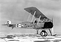 Name: CDN RCAF AVRO 504 SILVER.jpg Views: 239 Size: 32.1 KB Description: