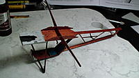 Name: SAM_3522.JPG