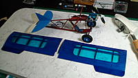Name: SAM_3585.JPG