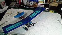 Name: SAM_3593.JPG