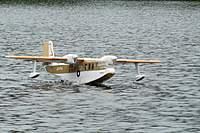 Name: 6.jpg Views: 112 Size: 107.9 KB Description: Sealand take off