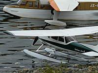 Name: 2.jpg Views: 111 Size: 84.6 KB Description: Cessna and Sealand