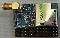 Name: Klein CL Rx.jpg Views: 152 Size: 150.7 KB Description: