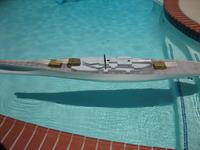 Name: mo pool test 001.jpg Views: 230 Size: 47.6 KB Description: