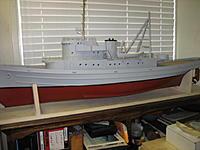 Name: ATF Fleet Tug.jpg Views: 195 Size: 51.6 KB Description:
