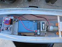 Name: ATF electronics 002.JPG Views: 170 Size: 58.2 KB Description: