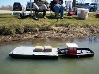 Name: 100_0669.jpg Views: 233 Size: 128.8 KB Description:  headless boatmen