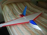 Name: DSC02131.jpg Views: 31 Size: 74.1 KB Description: test glide first