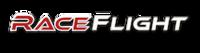 Name: raceflight_wide-1.png Views: 362 Size: 15.2 KB Description: