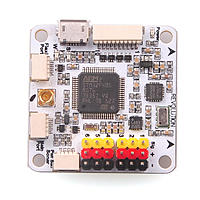 Name: Openpilot-New-version-CC3D-Revolution-Flight-Controller-Upgrade-Version-Integrating-OPLinK-Revo.jpg Views: 530 Size: 335.6 KB Description: