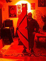 Name: PICT0224.jpg