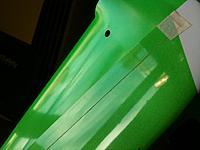Name: greensurface.jpg Views: 533 Size: 148.7 KB Description:
