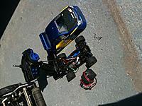 Name: photo(5).jpg Views: 100 Size: 289.5 KB Description: