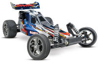 Name: Traxxas-Bandit-VXL-2408.jpg