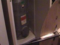 Name: bug_elevator.jpg Views: 312 Size: 75.0 KB Description: