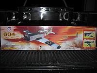Name: DSCF0034.jpg Views: 199 Size: 166.1 KB Description: Guanli FW-190 Box