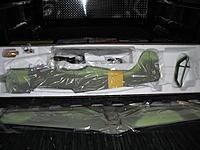 Name: DSCF0033.jpg Views: 195 Size: 193.8 KB Description: Guanli FW-190 Inside Box