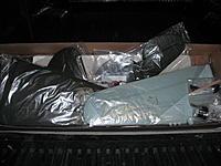 Name: DSCF0035.jpg Views: 172 Size: 174.3 KB Description: GWS P-40 Inside Box *SOLD*
