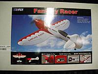 Name: DSCF0039.jpg Views: 166 Size: 204.4 KB Description: PNP Cermark Fantasy Racer Box *SOLD*