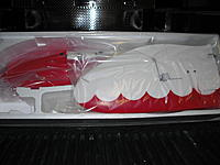 Name: DSCF0038.jpg Views: 167 Size: 143.5 KB Description: PNP Cermark Fantasy Racer Inside Box *SOLD*
