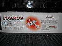 Name: DSCF0040.jpg Views: 192 Size: 178.0 KB Description: Cermark Cosmos Box