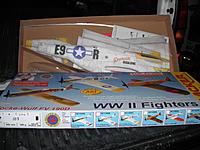 Name: DSCF0045.jpg Views: 176 Size: 227.1 KB Description: Hacker Reno Racer Box and Inside