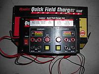 Name: DSCF0028.jpg Views: 186 Size: 216.7 KB Description: Hobbico Quick Field Charger