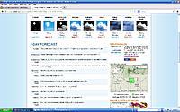 Name: AEF Weather.JPG Views: 71 Size: 197.2 KB Description: