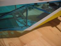Name: RV-4 vingfeste 3 liten.jpg Views: 99 Size: 47.5 KB Description: