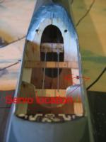 Name: Guillow's Messerschmitt Bf-109E - 27.JPG Views: 1233 Size: 17.0 KB Description: