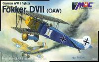 Name: Fokker DVII.jpg Views: 200 Size: 77.5 KB Description: Ltn. Ernest Reidel of Jasta 19